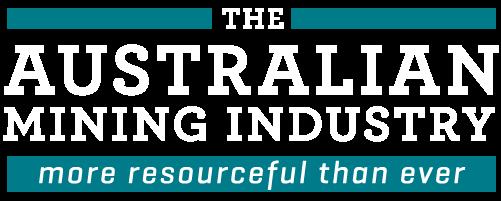 Australian Mining Industry
